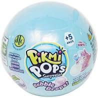 Pikmi pops- bubble drops dtc - 5091 -