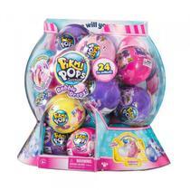 Pikmi Pops - Bubble Drops - Mini Figura Sortidas DTC -
