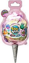 Pikmi pops- flips dtc - 5090 -