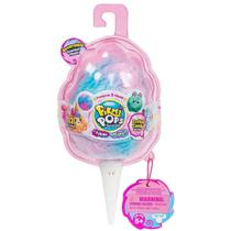 Pikmi Pops Flips Pelúcia Reversível Perfumada 5090 - DTC -