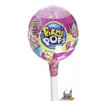 Pikmi Pops Kit Surpresa Grande Original Dtc -