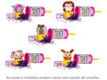 Pikmi Pops Picolés com Acessórios - DTC -