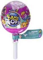Pikmi Pops Surpresa serie 2 - DTC -