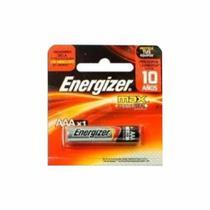 Pilha Energizer Max Palito AAA (Unidade) -