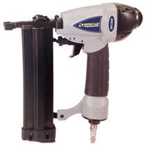 Pinador e Grampeador Pneumático F18 15-50mm - SPG1850F - Schulz -