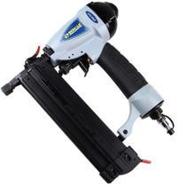 Pinador e grampeador pneumatico f18 (50mm) schulz spg1850f -