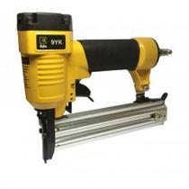 Pinador Pneumático 10 a 32 100 Pinos EDA-9YK -