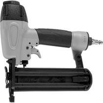 Pinador Pneumático F18 15-50mm - SP1850F - Schulz 92600740 -