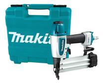 Pinador Pneumático Makita Af506 Calibre 18 GA -