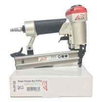 Pinador Pneumático Pacar PI-PF32 Prata -