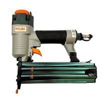 Pinador Pneumático PF-50 Profissional 10 à 50mm - Rocama