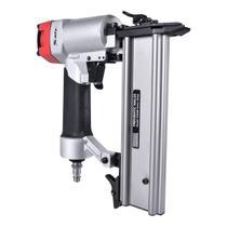 Pinador Pneumático Tipo T de 10 a 50mm 100 Pinos 574109 Mtx -