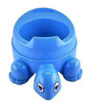 Pinico urinol educativo infantil tartaruga troninho  4850 - Plasnosthon -