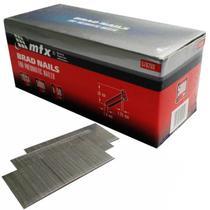 Pinos para Pinador Pneumático F-50 c/ 5000 Peças MTX - ToolsWorld