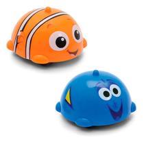 Piões Gyro Star - Nemo e Dory  DTC/Disney Pixar -