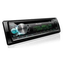 Pioneer Cd Player Dehx5000Br Cd/ Mp3/ Usb/ Bt