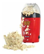 Pipoqueira Mallory Mickey Mouse - B98700142 -