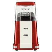 Pipoqueira Popnew Design Vintage Philco 127V PPI02 -