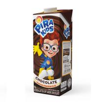 Pirakids Chocolate 1l - Piracanjuba