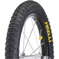 Pirelli imp pneu 20x1.75 top cross pto -