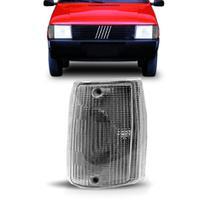 Pisca seta uno 1984 a 1990 fume - Eletric