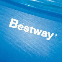 Piscina Bestway 5377 Litros Inflável Standard 57273 -
