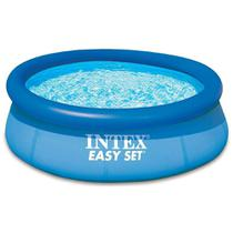 Piscina Easy Set 2419 Litros - Intex