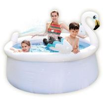 Piscina Flamingo Pool Jilong 1143L -