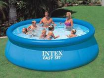 Piscina Intex 5621 Litros STANDARD 28130 -