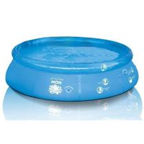 Piscina Mor Splash Fun 4.600 Litros