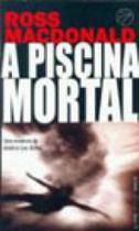 Piscina mortal, a - 614 - Lpm