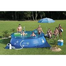Piscina Splash Fun - 6.700 L Mor