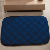 Piso Toalha Luxo P/ Banheiro Buettner Felpudo 0,55x0,80m -
