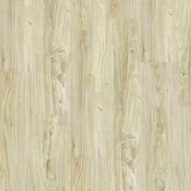 Piso Vinílico Colado EspaçoFloor Office Wood Oak Milano 3mm -