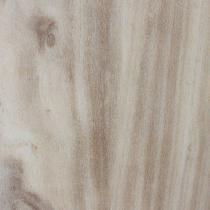 Piso Vinílico Colado EspaçoFloor Office Wood Oak Milano 3mm