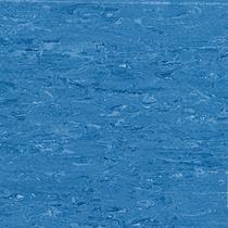 Piso Vinílico em Manta Beaulieu 2000 PUR 2mmx2,00m (m²) Sapphire -