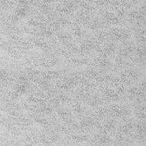 Piso Vinílico em Manta Bright 1,6mm - 2x5m - 92408 - Cinza Claro - LG Hausys -