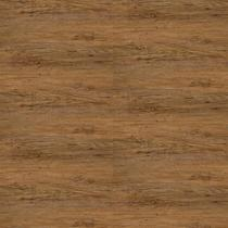Piso Vinílico em Régua Nobile Click 4,2mm x 22,9cm x 1,22m Ruffino Cedro -