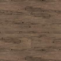 Piso Vinílico em Régua Nobile Click 4,2mm x 22,9cm x 1,22m Ruffino Cumaru -