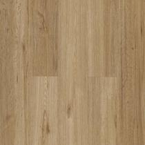 Piso Vinílico LVT Colado Durafloor City Chicago 3mm