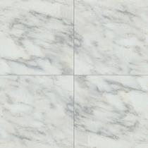 Piso Vinílico Lvt Colado Durafloor Inova Carrara -