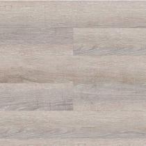 Piso Vinílico Sofisticato Click Cipreste 4Mm Ruffino 2,79M² -