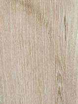 Piso Vinílico SPC - 5 mm - Caixa com 2,196 m² Londres - Reno