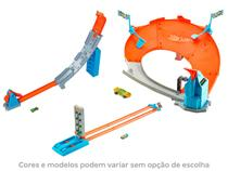Pista GBF81 Hot Wheels  - Mattel