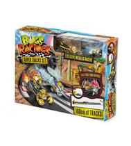 Pista Superkit Bugs Racing 5062 - DTC -
