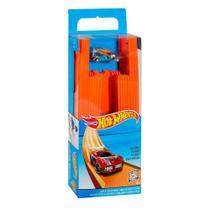 Pistas Conexão C/ 4,5 M + Carrinho Hot Wheels - Mattel -