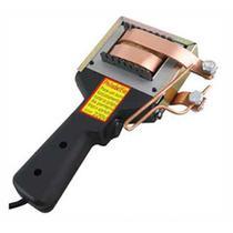 Pistola de solda 220v 550w utilizada para solda de induzidos rotores estatores - Dnl