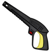 Pistola lavor com engate rápido - lavor express / power / magnum -