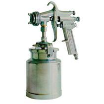 Pistola para Pintura Majam para Compressor de Ar, 750 ml - MOD-1 - Arprex