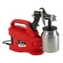 Pistola Pulverizadora Air Plus Spray 600W Schulz  - 220V
